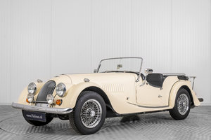 Picture of 1979 Morgan 4/4 1600 4-seater RHD For Sale