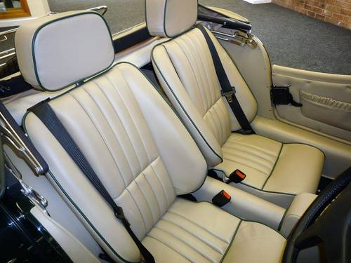 2006 ROADSTER 3.0 V6 SOLD (picture 6 of 6)
