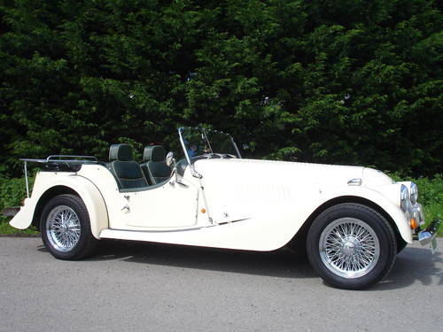 Morgans - Urgently wanted - Cash waiting Wanted (picture 1 of 6)
