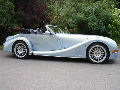 Morgans - Urgently wanted - Cash waiting Wanted (picture 2 of 6)