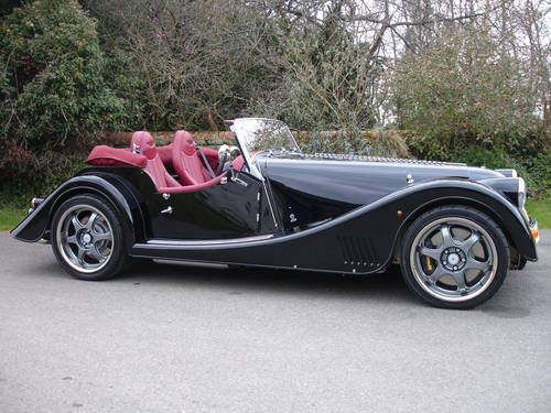 Morgans - Urgently wanted - Cash waiting Wanted (picture 3 of 6)