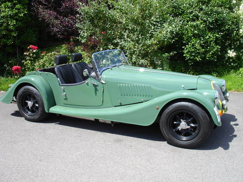 Morgans - Urgently wanted - Cash waiting Wanted (picture 4 of 6)