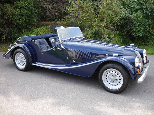 Morgans - Urgently wanted - Cash waiting Wanted (picture 5 of 6)