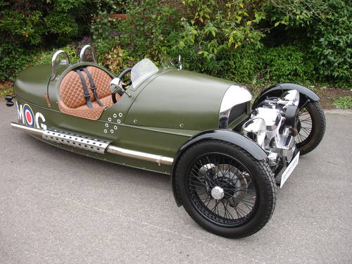 Morgans - Urgently wanted - Cash waiting Wanted (picture 6 of 6)