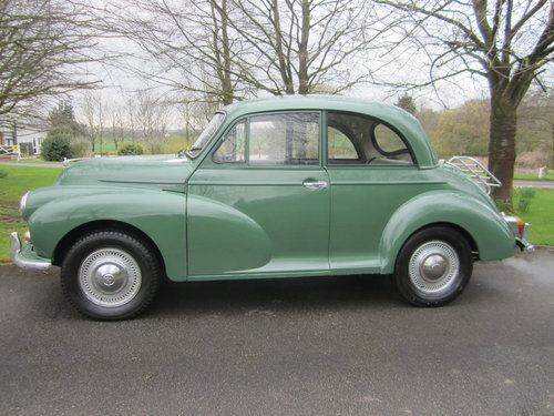 1970 MORRIS MINOR **SOLD ~ OTHERS WANTED 07739 329 389 ~ SOLD** Wanted (picture 4 of 6)