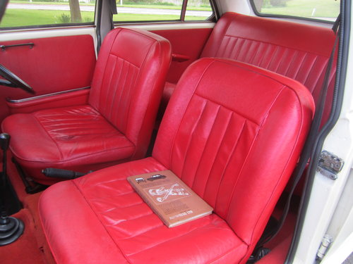 1966 MORRIS 1100 * SOLD ~ 07739 329 389 ~ OTHERS WANTED *  For Sale (picture 5 of 6)