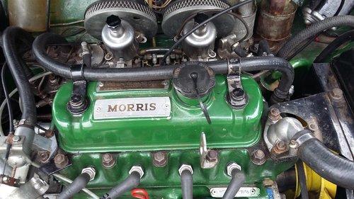 1966 Morris Cooper original For Sale (picture 5 of 6)