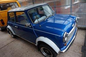for sale 1972 morris mini cooper For Sale