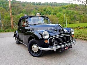 1966 Superb quality tourer, standout condition, big spec list For Sale