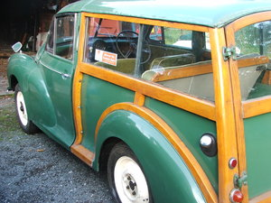 1956 for sale For Sale