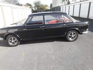 1971 Morris classic cars For Sale