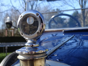 1926 Morris Cowley 'Bullnose' Tourer For Sale by Auction
