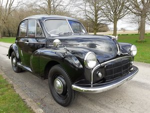 Picture of 1954 MORRIS MINOR SPLIT-SCREEN'S WANTED ~ COLLECTED WITHIN 72HRS For Sale