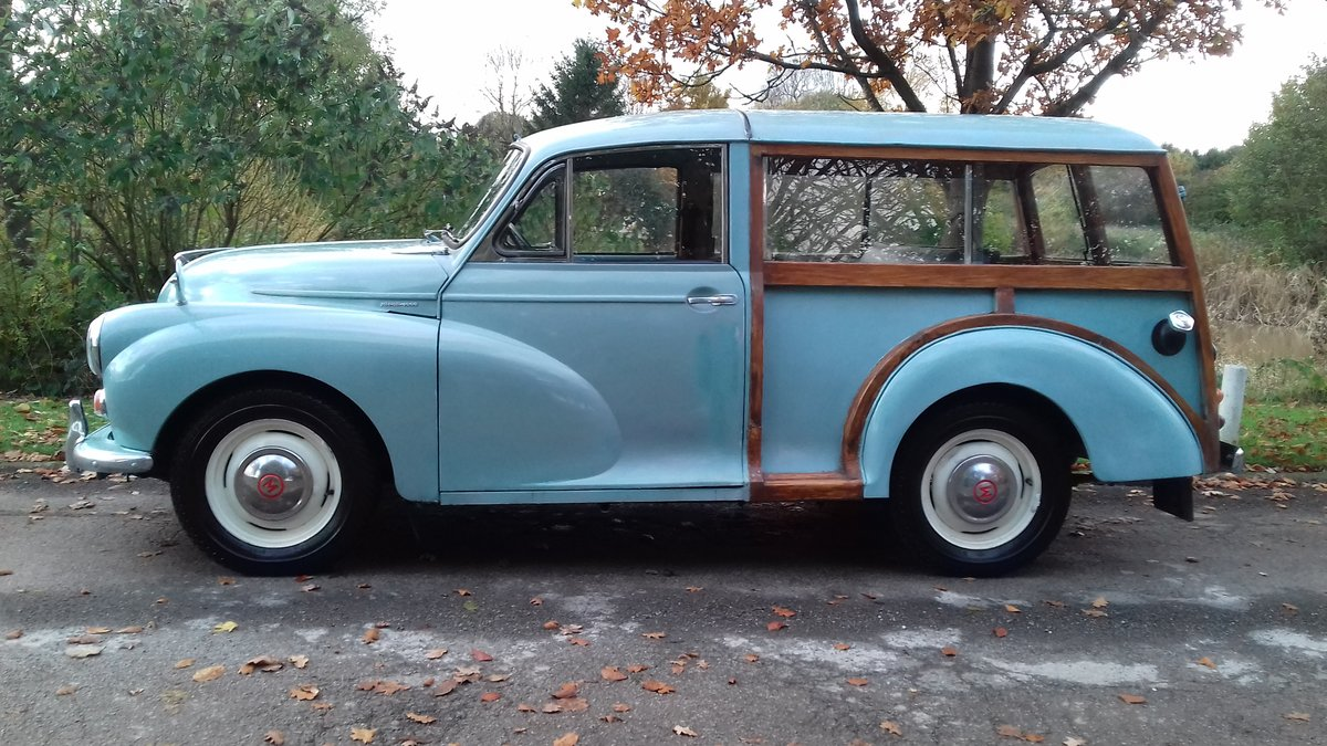 1969 MORRIS MINORS WANTED ~ ANYTHING CONSIDERED ~ COLLECTED TODAY Wanted (picture 6 of 6)