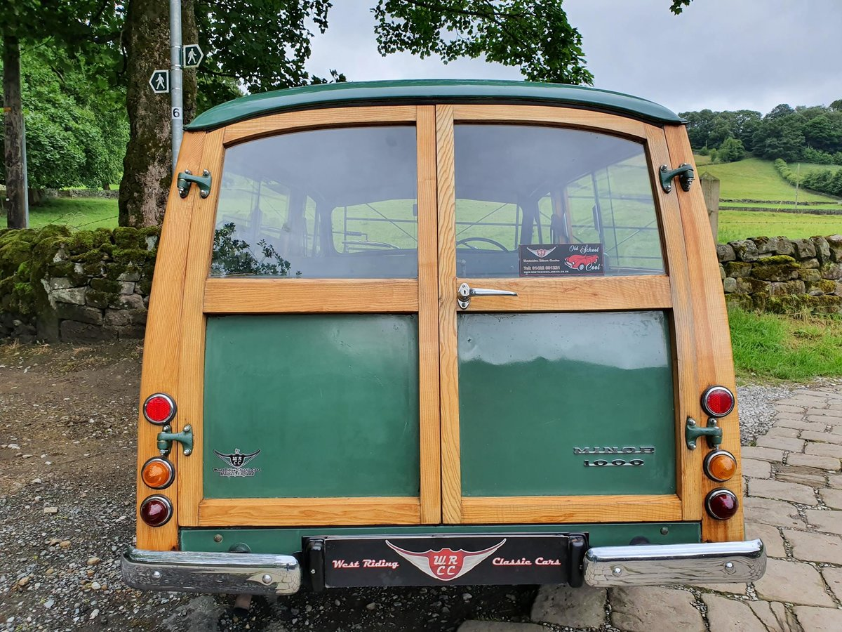 1969 Good allrounder at a very nice price! For Sale (picture 4 of 6)