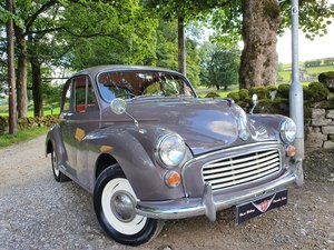 Picture of 1963 Great all rounder, Full brand new interior drive super For Sale