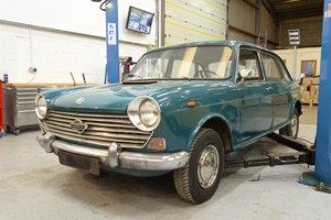 Picture of 1967 Morris 1800 'Landcrab' Mk1
