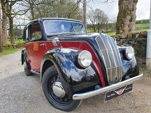 Picture of 1939 Exceptionally clean Morris 8 Series E drives great For Sale
