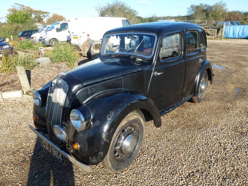 1930 morris 8 10 12  Wanted (picture 1 of 1)