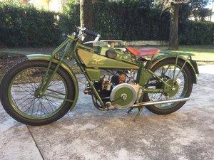 1924 MOTO GUZZI For Sale
