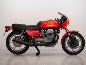 1978 Stunning restored MK1 Le Mans