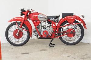 1954 Moto Guzzi Airone Sport For Sale