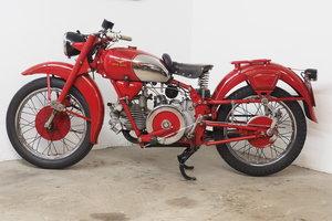 Picture of 1960 Moto Guzzi Falcone For Sale