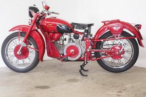 Picture of 1961 Moto Guzzi Falcone For Sale