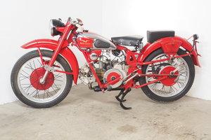 Picture of 1949 Moto Guzzi Airone Sport For Sale