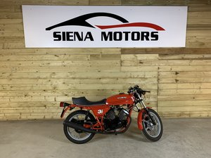Picture of 1979 MOTO MORINI 350 SPORT  NOW SOLD