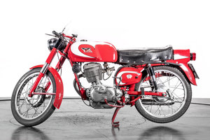 Picture of MOTO MORINI - 175 - 1957 For Sale