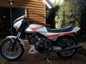 Moto Morini K2 (AMEX) 350