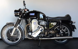 1969 one of the first 30 bikes  For Sale
