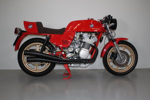 1978 MV Agusta 750S Magni conversion For Sale