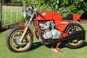 1973 861 MV Magni