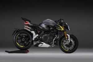 2020 MV Agusta Brutale 1000 'RR' For Sale
