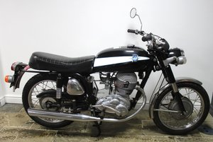 Picture of 1971 MV Agusta 350 GT Twin , Recent Engine Rebuild For Sale