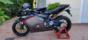 Picture of 2007 MV AGUSTA F4 1000R - (with 3 miles!)
