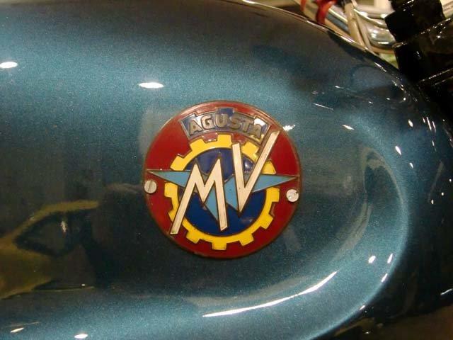 MV AGUSTA 150 SELLA - 1964 For Sale (picture 12 of 12)
