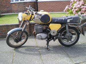 1977 MZ TS 250cc TS 125 TS 250 Supa 5,  MZ  250 ETZ Spares
