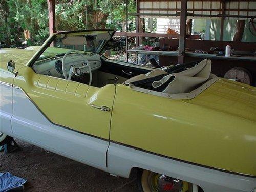 1959 Nash Metropolitan Convertible For Sale (picture 4 of 6)