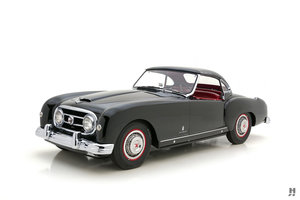 Picture of 1953 Nash Healey Roadster For Sale