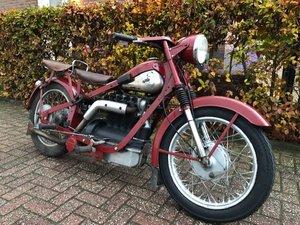 NIMBUS 750 1945 For Sale