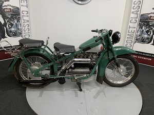 Picture of 1939 Nimbus model C 750cc For Sale