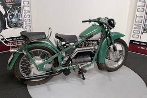 Picture of 1939 Nimbus model C 750cc For Sale