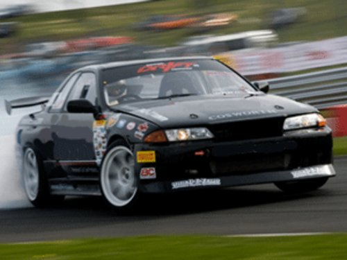 1993 Nissan Skyline 2.6 R32 GTR / GTS-T - Available to Order For Sale (picture 6 of 6)