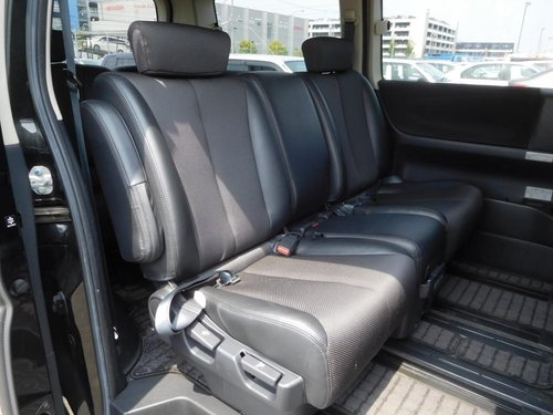 2005 Nissan Elgrand Highway Star 3.5i V6 Auto For Sale (picture 5 of 6)