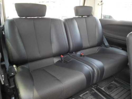 2005 Nissan Elgrand Highway Star 3.5i V6 Auto For Sale (picture 6 of 6)