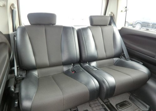 2005 NISSAN ELGRAND 2.5 HIGHWAY STAR * FRESH IMPORT * 8 SEATER CA SOLD (picture 5 of 6)
