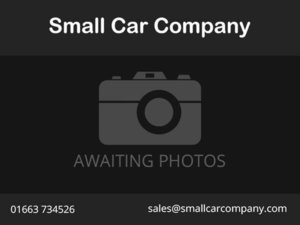 2004 Nissan Micra 1.2 S 5DR Automatic